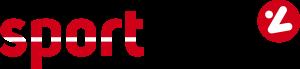 Bild zeigt das Logo der österreichischen Sporthilfe.
