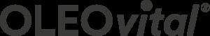 Bild zeigt das Logo des Nahrungsergänzungsmittel Herstellers für den Sport Oleovital.